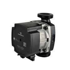 GRUNDFOS Hocheffizienzpumpe Umwälzpumpe UPM3 25-70 Hybrid 2W-52W 130mm & Kabel