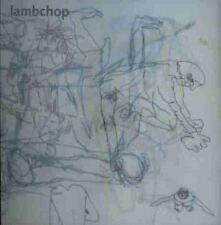 Lambchop What another man spills (1998, #5087112) [CD]