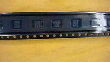 SAMTEC CLE-105-01-G-DV-TR 10-Pin 0.8mm Strip Socket Connector New Quantity-5