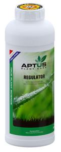 Aptus, Regulator, 1 Liter, enthält für die Pflanze sofort verfügbares Silizium,