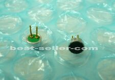 YAESU, VX-8R, M3290054(15) Microphone Element,vertex standard,horizon,vx8r