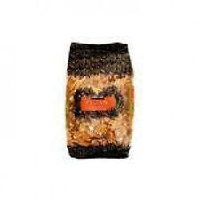 4 LBS PECANS SHELLED FRESH RAW HALVES KIRKLAND NUTS BAKING COOKING 2 x 2 lb bags