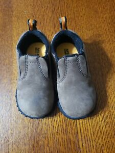 Toddler Merrell Shoes Size 5