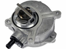 Vacuum Pump For X5 650i 760Li 545i 550i 645Ci 745i 745Li 750i 750Li 760i JK16B7