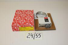 Danfoss Thermostat -30°C bis +13°C KP61 060L1102 Nr. 24/55