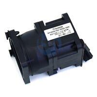 HP ProLiant 768753-001 DL120 Gen9, DL160 Gen9 Fan 779103-001