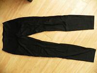 Pantalon - Cop Copine - Modèle: JATOLA - Taille S(36/38) -