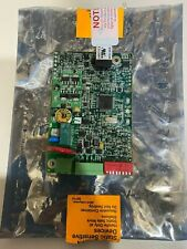 Valley 03E3164 Power line carrier board - 15 volt power supply Opmc2