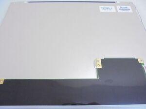 "LQ121S1LG75 NEW SHARP 12.1"" (800x600) LCD Screen With LED Backlight LCD Display"