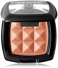 Nyx Cosmetics Powder Blush, Terra Cotta, 0.14 Ounce