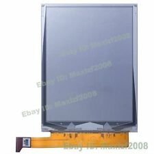 LCD Display Screen Panel For E-Book Reader ED060XC5 LF Eink 758×1024