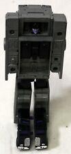 Vintage G1 Transformers Menasor Motormaster Robot 100% Original