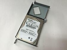CANON IPF8300 HARD DRIVE 160GB