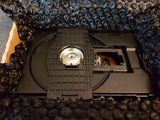 PHILIPS VAM/VAL 1250 CD Drive Loader komplett einfacher Wechsel