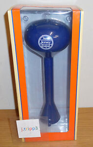 LIONEL 6-81463 NEW JERSEY CENTRAL JC WATER TOWER TRAIN ACCESSORY O GAUGE LAYOUT