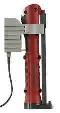 Flashlight LED Streamlight Stinger Switchblade Light Bar 20V/100V AC1 Holder New