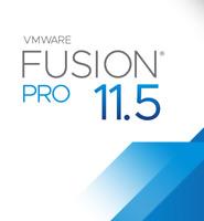Vmware Fusion 11.5 Pro Lifetime License 100% satisfaction Virtual machine