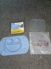 Easymat Mini blue