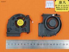 New HP Pavilion DV5-2000 CPU Cooling Fan