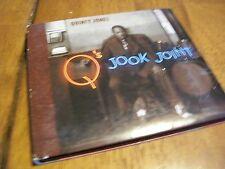 QUINCY JONES JOOK JOINT CD