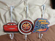 Disney Cars Door Hangers