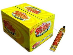 Barratt Sherbet Fountain Liquorice & Sherbet Retro Sweets