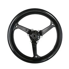 Aluminum Front Wheel Rim For HONDA CBR 600RR CBR600RR 2007-2015 Motorcycle XQ