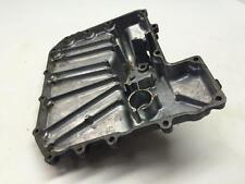Kawasaki Z750 07' (1) engine oil sump
