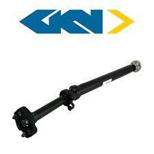 GKN Rear Drive Shaft for Porsche Cayenne Touareg 955 421 020 15