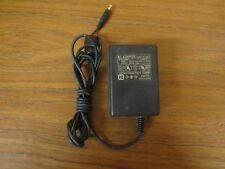 + AC Adapter ASW0718 for Kodak Digital Camera