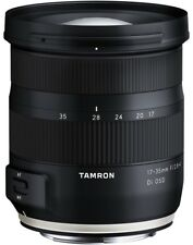 Tamron 17-35mm 1:2,8 -4, 0 Di Osd for Canon