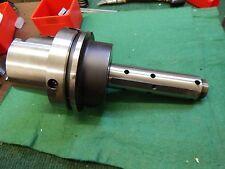 PH Horn HSK 100 A 32mm Milling Arbor 002.0100.1042
