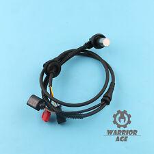 ABS Wheel Speed Sensor Front For Audi A6 C5 VW Passat B5 4B0927803C / 8D0927803D