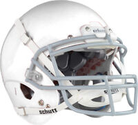New Schutt 2016 Air XP Pro Adult Football Helmet Various Sizes / Colors