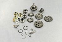 OEM 06 - 15 Arctic Cat PROWLER 550 700 Driven Drive Gear Assembly for Oil Pump