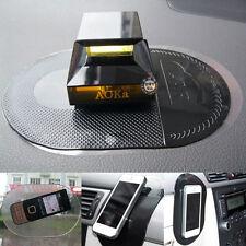 Magic Sticky Anti-Slip Anti-shake Car Pad for Cell Phone Car Accessories Design
