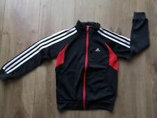 Vêtements de sport adidas en polyester pour garçon de 2 à 16