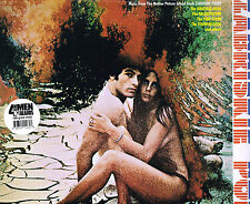 ZABRISKIE POINT Soundtrack LP 180g US 2003 4m 123 @NEW@ PINK FLOYD Grateful Dead