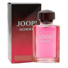 Joop Homme After Shave 75 Ml EAN 3414206000615