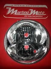 Calotta gruppo faro Honda CB600 art. 33120MBZK31 unit head light epoca headlight