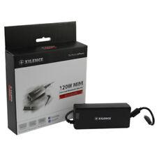 Chargeurs et adaptateurs 120 W pour ordinateur portable