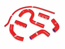 DUC-5 pour Ducati 999 S 2003-2004 Samco Silicone Cool Durites et Clips