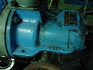 Boge Schraubenkompressor  VLEX 22R-9  SCHLACHTFEST Ersatzteile