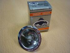Lámpara halógena Reflector HALOSPOT 48 Osram 35W 12V G4 10° Plata 41920 SP