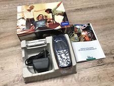 100% Original Nokia 3510i 3510 i Handy in Blau | Weiß - NEU & unbenutzt - OVP !!