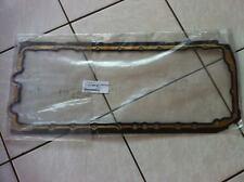 Sump Gasket Genuine BMW E81 E82 E90 3 Series E60 E65 X1 E84 X3 X5 Z4 11137548031