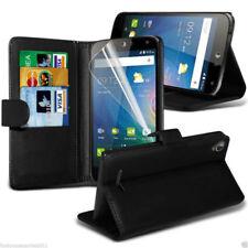Étuis, housses et coques BlackBerry Blackberry Keyone pour téléphone mobile et assistant personnel (PDA) Blackberry