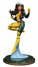 Marvel Premier Collection Rogue Resin Statue Diamond Select Toys