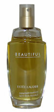 Treehousecollections: Estee Lauder Beautiful EDP Tester Perfume For Women 75ml