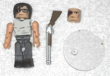 Hilltop Carl - The Walking Dead (MiniMates) - 100% complete